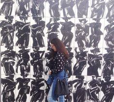 Sabel | BenCab Museum Baguio, Museum, My Style, Travel, Viajes, Destinations, Traveling, Trips, Museums