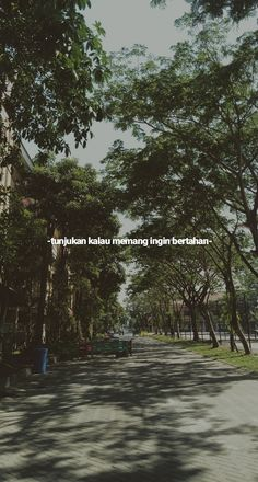 Quotes Rindu, Drama Quotes, Story Quotes, Hurt Quotes, Mood Quotes, Qoutes, Life Quotes, Kinds Of Poetry, Quotes Galau