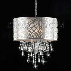 Modern Chandeliers Cheap | chandelier - modern chandelier,crystal for chandeliers,chandelier ...