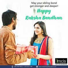 Sending warm wishes to all the brothers and sisters on the auspicious occasion of #RakshaBandhan.  #MCIS #Siblings #Love #Celebration I Love You Sister, My Sweet Sister, Dear Sister, Love You So Much, Rakhi Message, Happy Raksha Bandhan Quotes, Rakhi Wishes, Happy Rakhi, Happy Rakshabandhan