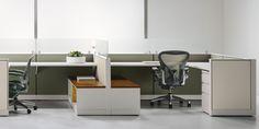 Cubicle System Furniture Houston Tx
