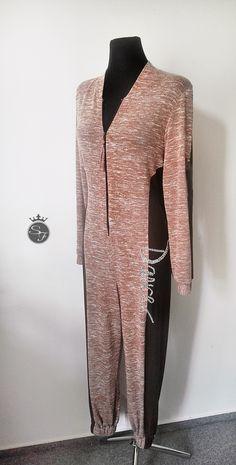 Facebook▶▶▶▶▶▶ stefi.fashion.slovakia Instagram▶▶▶▶▶▶ stefi.fashion Duster Coat, Facebook, Jackets, Instagram, Fashion, Down Jackets, Fashion Styles, Jacket, Fashion Illustrations