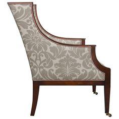 Layla Grayce Adena Chair