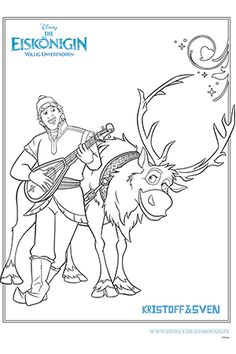 elsa and birthday cake coloring page | disney frozen birthday coloring pages | birthday coloring