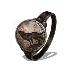 Wolf Ring.png (512×512)