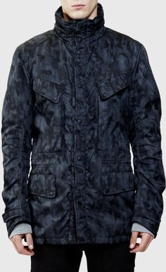 26 Best Jackets images   Jackets, Menswear, Mens fashion