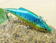 Vintage beno eel lure fishing lure vintage fishing for Names of fishing lures