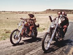 http://giornalemotori.it/79793/quando-la-moto-e-una-star-di-hollywood | Da Easy Rider a Top Gun: ecco le due ruote che hanno segnato la storia del cinema!
