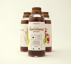 Brand-Packaging-Design-Inspiration (9)