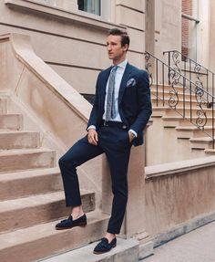 dappermenblog: Simply DAPPER @marcelfloruss... - men's fashion & style