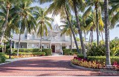 Tranquility Bay Resort, Florida Keys