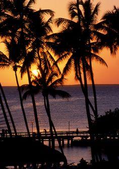 Dominican Republic....take me back!!!