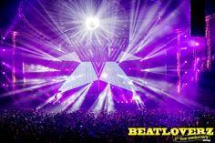 En daar is 'ie dan: De Official Beatloverz 2013 Aftermovie!  http://youtu.be/PnuJ8CFlMQs