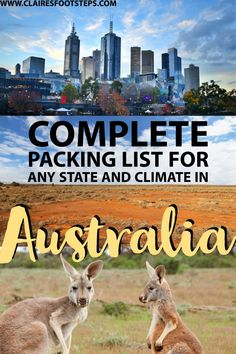 New travel tips australia packing lists Ideas Winter Packing, Packing List For Travel, New Travel, Packing Lists, Cheap Travel, Summer Travel, Packing Checklist, Europe Packing, Vacation Packing