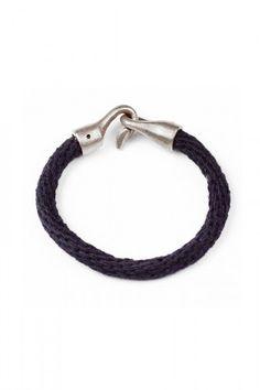 Lulu Frost Debuts Men's Jewelry Line That Men Should Actually Buy