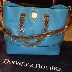 Additional photos Dooney & Bourke additional photos Dooney & Bourke Bags