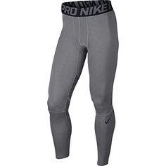 NIKE Nike Pro Hypercool Men'S Training Tights. #nike #cloth #