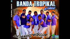 Mix Sonora Malecon-Banda Tropikal De Vallenar 2016