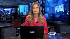 Núria Saldanha  Band TV
