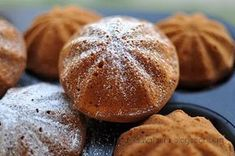 Discover recipes, home ideas, style inspiration and other ideas to try. My Recipes, Sweet Recipes, Cake Recipes, Dessert Recipes, Cooking Recipes, Favorite Recipes, Romanian Food, Pastry Cake, Dessert Drinks