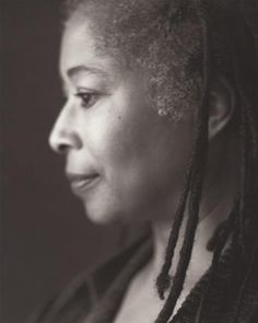 The most common way people give up their power is by thinking they don't have any.~ Alice Walker