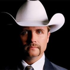 Whiskey And Cigarettes Country Radio Show Welcomes Country Superstar/Entrepreneur John Rich This Sunday #CountryMusic #JohnRich #News