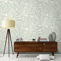 Fingernägel They are very beautiful Wedding Location: Selecting The Perfect Venue You've found the p Beautiful Homes, New Homes, Home And Garden, Tapestry, Cabinet, Living Room, Interior Design, Wallpaper, Storage