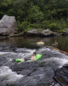 6 great swimming holes to visit in Alabama after Little River Canyon makes worldwide list | AL.com
