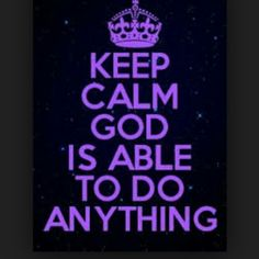 1000 images about keep calm with jesus on Religious Quotes, Spiritual Quotes, Spiritual Guidance, Spiritual Life, Just In Case, Just For You, Just Keep Walking, Keep Calm Quotes, Love The Lord
