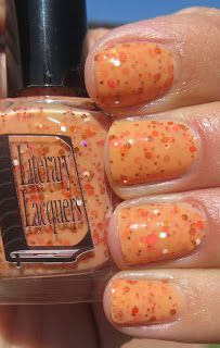 Cool Fast And Easy Nail Art Big Marc Jacobs Nail Polish Review Clean Gel Nail Polish Design Ideas Dmso Nail Fungus Youthful Nail Art With Toothpick Videos GrayOrly Nail Polish Colors Swatch, My Nails And Nail Polishes On Pinterest