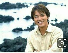 Park Yong Ha, Hyun Young, Korean Artist, Love You Forever, Alaska