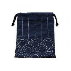 Kit Kinchaku 1 (petit sac) Plus