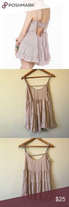 Brandy Melville jada dress ❤️❤️ Brandy Melville Dresses