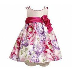 92b6d63d7 12 Best Bonnie Jean Dresses images