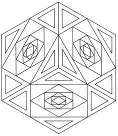 Google Image Result for http://4.bp.blogspot.com/-0gPHHtj9HbM/Tf2b23qtGwI/AAAAAAAAAko/9BHf5U8b3go/s1600/Geometrical%252BDesign%252BColoring%252BPage.jpg