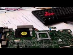 87 Best Laptop Chip Level Repairing Course images in 2019 | Laptop