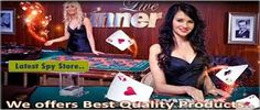 online casino bonus no