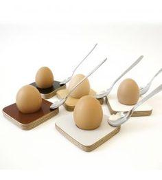 korb huhn eierkorb von ostern pinterest h hner k rbchen und ostern. Black Bedroom Furniture Sets. Home Design Ideas