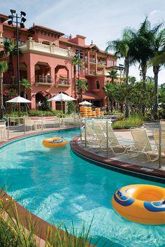 Wyndham Bonnet Creek Resort, Orlando, Florida | Flickr – Condivisione di foto!
