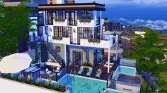 Penthouse 928