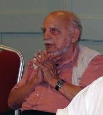 https://en.wikipedia.org/wiki/Alfred_de_Grazia