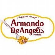 Gluten Free Expo: Armando De Angelis: l'artigiano dei sapori