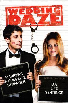 Wedding Daze (2006) | http://www.getgrandmovies.top/movies/29709-wedding-daze…