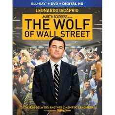 Rating & Reviews: IMDB Category/Genre: Biography, Comedy, Crime Audio – english Video File Size: 700Mb Format: MKV Release Year:2013 The Wolf of Wall Street Full English Movie Download Based on the true story of Jordan Belfort, from his rise to a wealthy stock-broker living the high life to his fall involving crime, corruption and the […] Blu Ray Movies, New Movies, Good Movies, Comedy Movies, Movies Online, Fox Pictures, Wolf Of Wall Street, The Best Films, Martin Scorsese