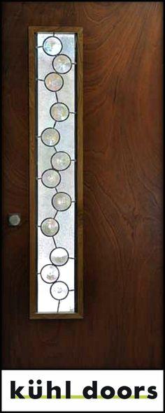 entry door glass inserts. Front Entry Doors - Glass Inserts | Doors, Blown And Door C