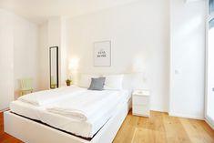 Die 502 besten Bilder von Gemütliche Schlafzimmer | Cozy bedroom ...