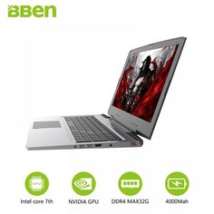 Buy it before it ends. There is always many products on sae upto - Bben Gaming Notebook with intel quad core NVIDIA GeForce HDD - Pro Buyerz Quad, Windows 10, Keyboard Language, Bluetooth, Windows System, Wifi, Display Resolution, Video Card, Laptop Computers