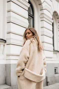 Casual winter style, sweaters, boots, clothes, inspiration, winter, casual, beauty.