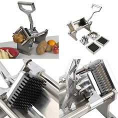 US $62.00 New in Home & Garden, Kitchen, Dining & Bar, Kitchen Tools & Gadgets