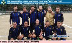 02G SERIE A | Della Torre e Maione: i Gemelli del gol nerazzurri